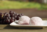 grapes_daifuku